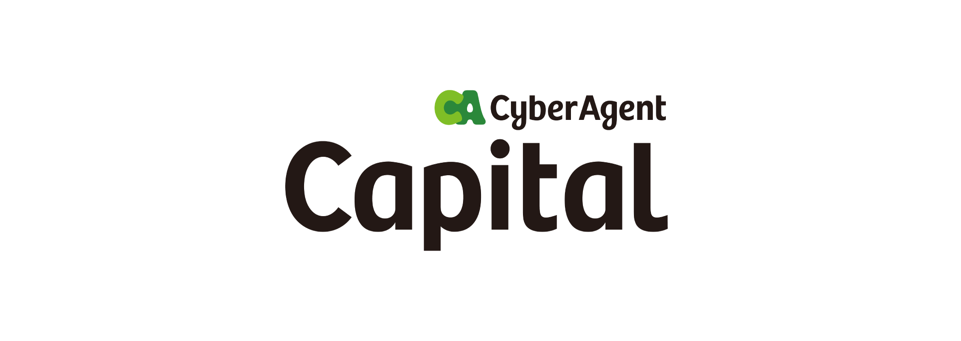 CyberAgent Capital